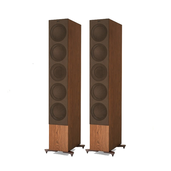 Loa Cột Kef R11