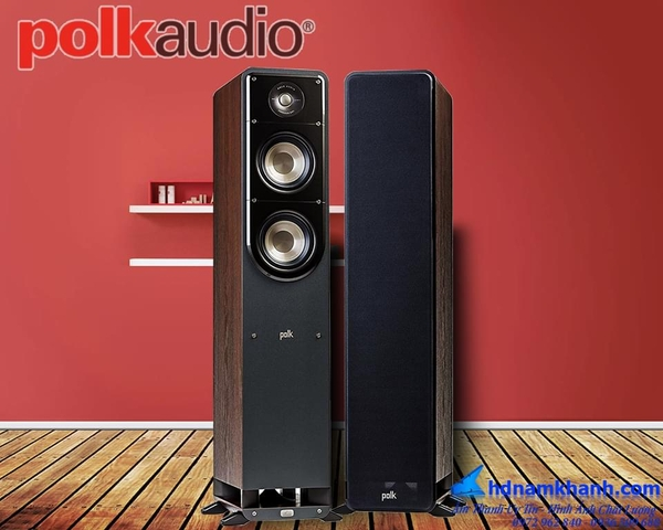 Loa Polk Audio S50