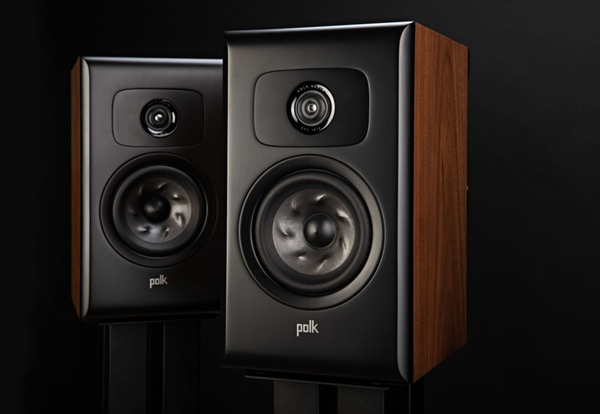 Loa Polk Legend L100