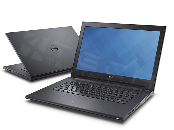 LAPTOP DELL 14-3442-I3-4005U