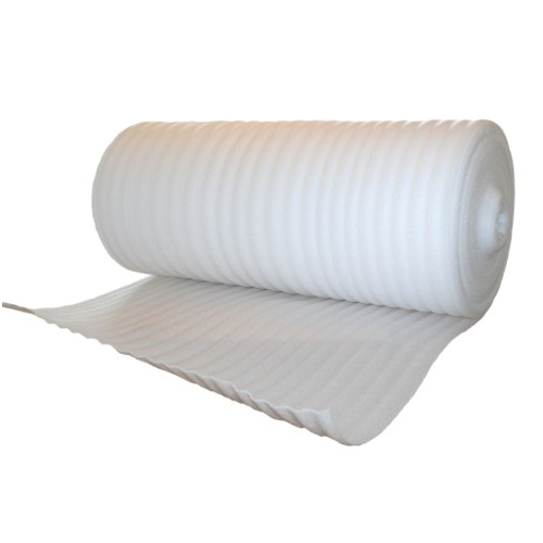 Màng Pe Foam 3 mm x 1,05m x 100m