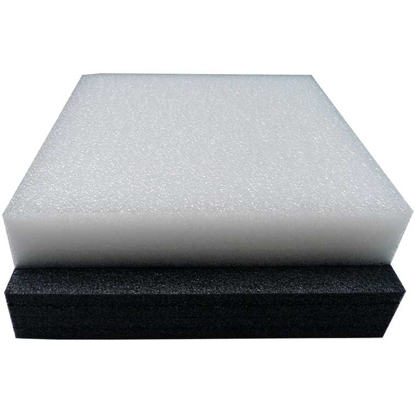 Màng Pe Foam 5 mm x 1,05m x 50m