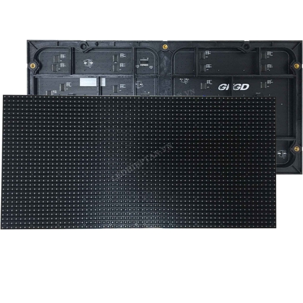 Module Ma Trận P5 Full color Indoor - GKGD
