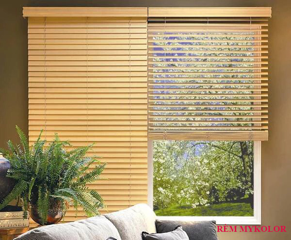 rem-go-luxury-luxury-wood-blinds