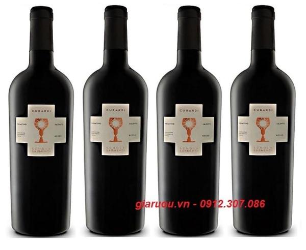 Kết quả hình ảnh cho giá rượu cubardi