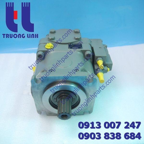Trường Linh đang bán máy bơm thủy lực tphcmchuyên cho công trình, bạn có thể tìm mua máy bơm thủy lực máy đào ,bơm thủy lực máy xúc hay bơm thủy lực máy ủi...