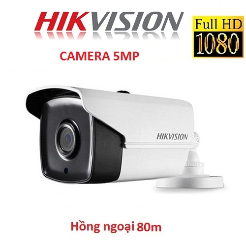 CAMERA HIKVISION 5MP DS-2CE16H1T-IT5 GIÁ RẺ