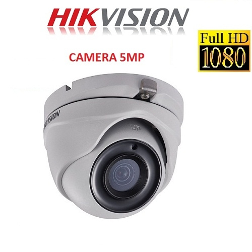 CAMERA HIKVISION 5MP DS-2CE56H0T-ITMF GIÁ RẺ