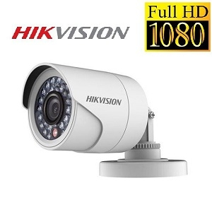 CAMERA HIKVSION 2MP HK-2CE19D8T-PRO