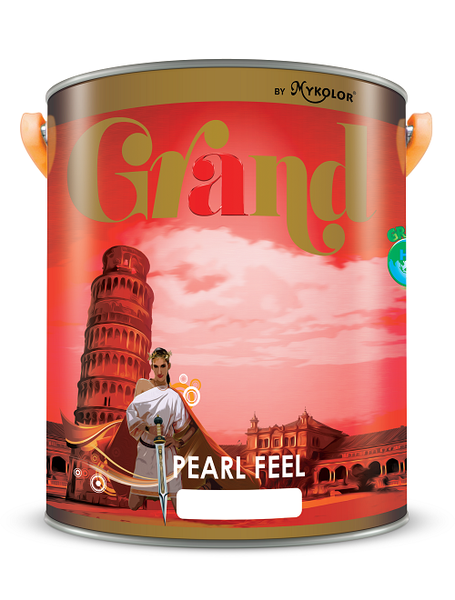mykolor-grand-pearl-feel