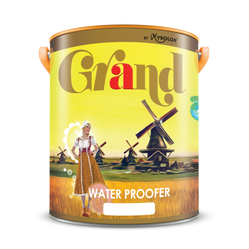 mykolor-grand-water-proorfer