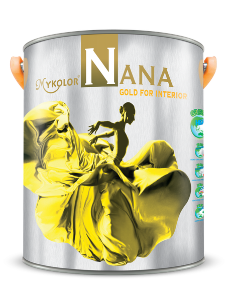 mykolor-nana-gold-for-int