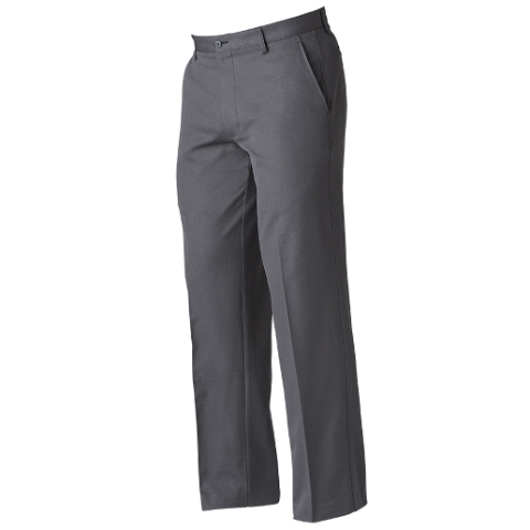 Quần FJ Performance Pants 92205