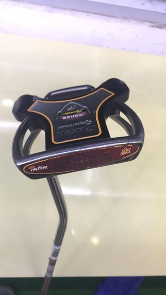 Putter TaylorMade Rossa agsi+ SPIDER 33inch