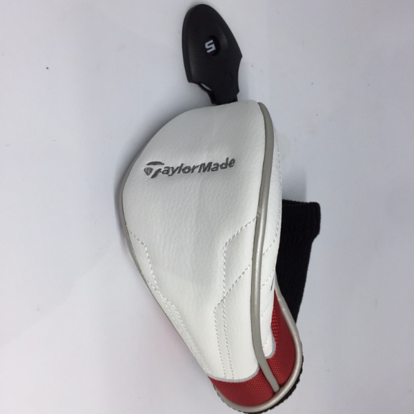 Cover Rescue Taylormade