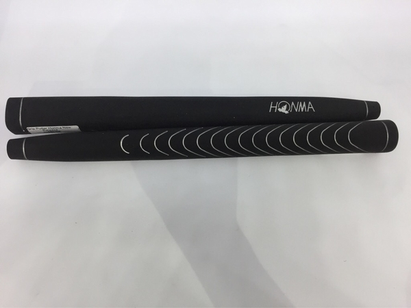 Grip Putter Honma New  Release