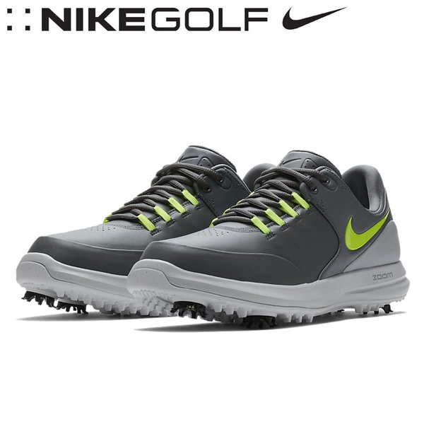 Giầy Nike Air Zoom Accurate 909724-001