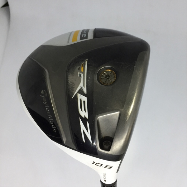 Driver Taylormade RBZ 10.5 R (Thinh)