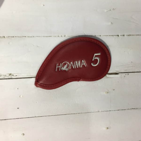 Cover sắt Honma S06 (authentic)