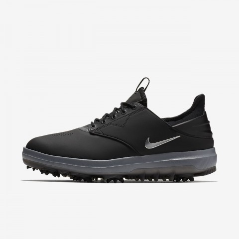 Giầy Nike Air Zoom Direct W 923966-001