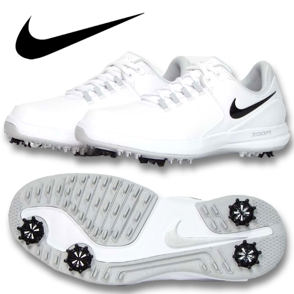 Giầy Nike Air Zoom Accurate 909724-100