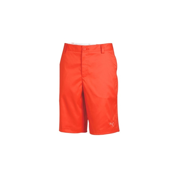 Quần Puma Golf Tech Short 568251...