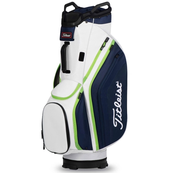 CART BAG TITLEIST TB20CT6-143