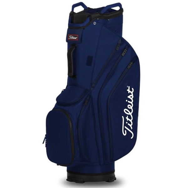 CART BAG TITLEIST TB20CT6-4