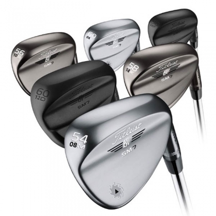 Gậy Golf Wedge SM7