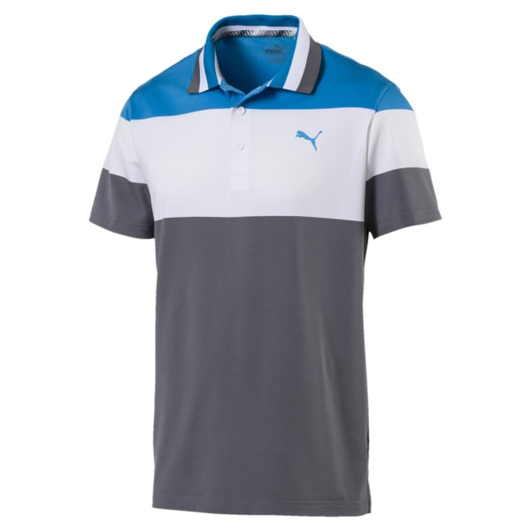 Áo Puma Polo Nineties - 57788103