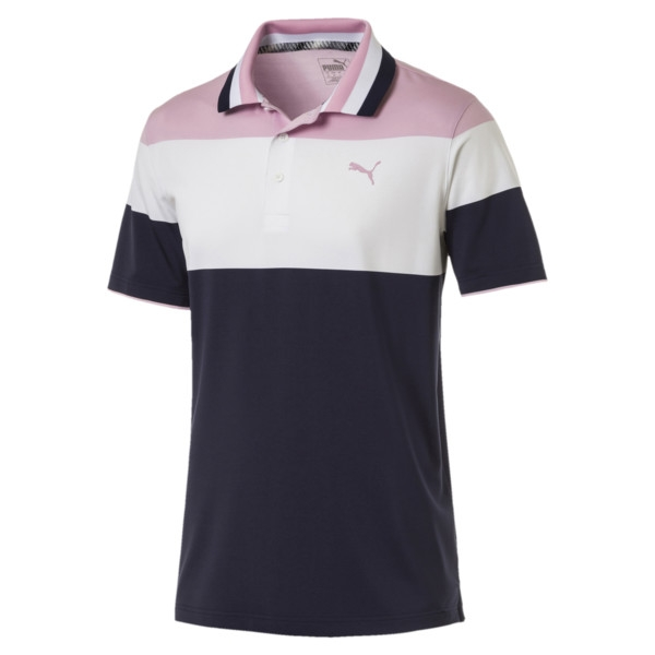 Áo Puma Polo Nineties - 57788104