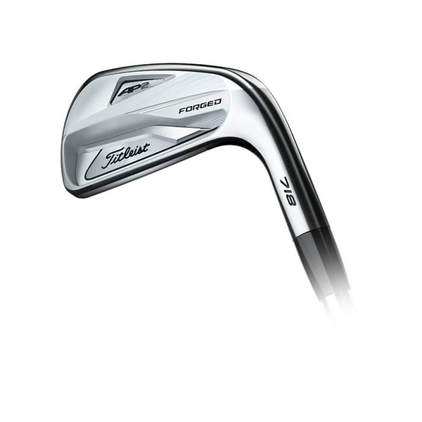 Iron set Golf TIT AP2 718