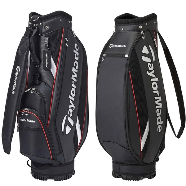 True Lite Taylormade Golf Bag M72304