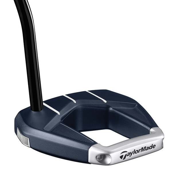 Putter Taylormade Spider S Navy N07470