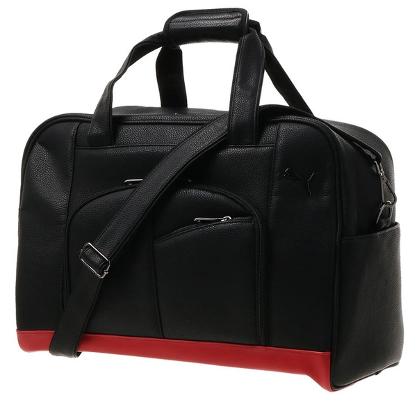 Boston Bag Golf PUMA 867696-01