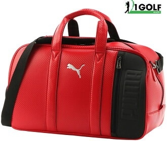 Boston bag PUMA 86775402
