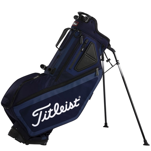 Stand Bag Titleist Players 4 - TB7SX1-4