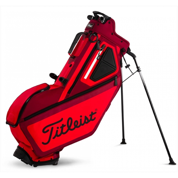 Stand Bag Titleist Players 5 - TB7SX6-660