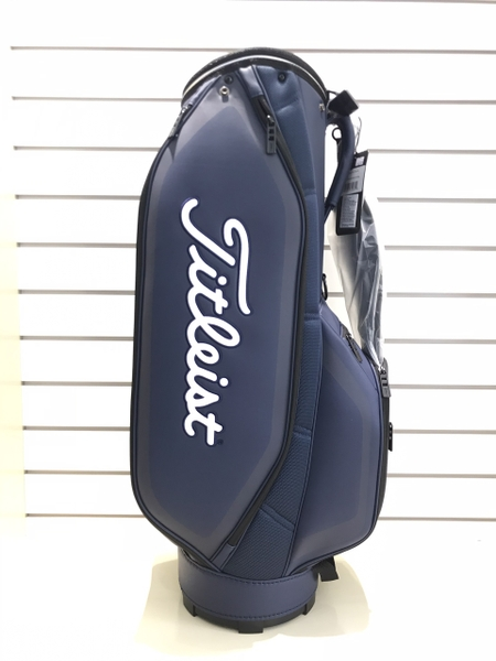 CART BAG TITLEIST TB21CTSAK-44