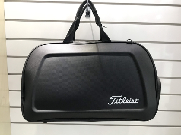 Boston Bag Titleist TA21BBSAK-00