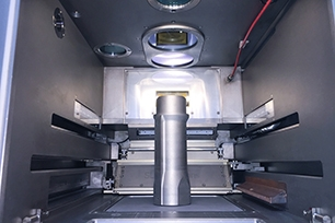 3D Printing Moves in on Manufacturing processes