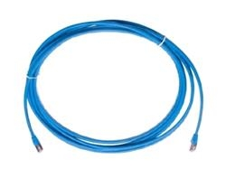 Patch Cord UTP Cat 5e COMMSCOPE (PN:1859239-5)