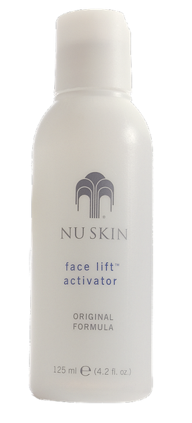 MẶT NẠ FACE LIFT ACTIVATOR ORIGINAL FORMULA (125 ML)