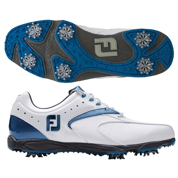 GIÀY GOLF NAM Foot Joy  45154S (S51)