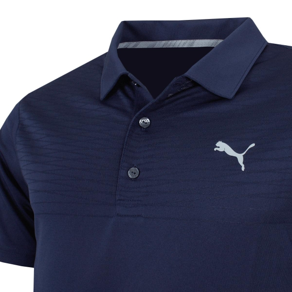 https://linkinggolf.com/ao-golf-nam-puma-body-map-jacquard-polo-572209-a535
