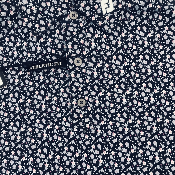 https://linkinggolf.com/ao-golf-nam-lisle-flower-print-w-self-collar-navy-86506-a861
