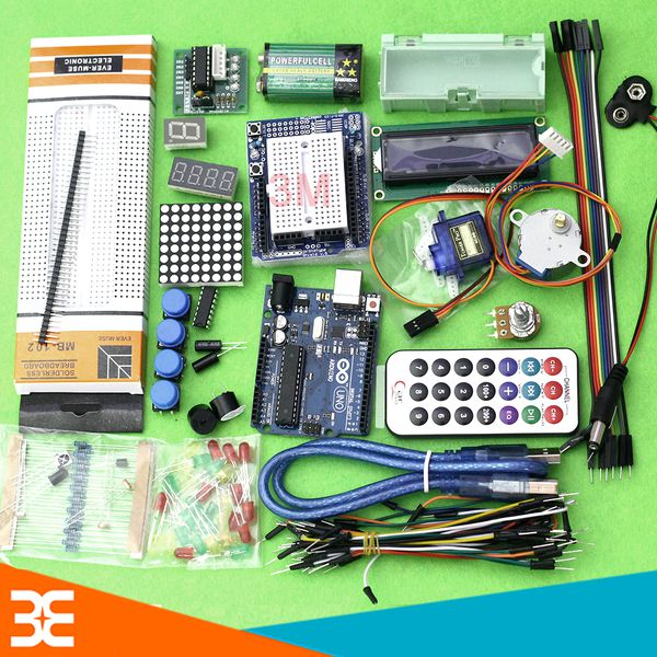 combo-bo-kit-hoc-tap-arduino-uno-r3-v1-co-ban-bh-06-thang