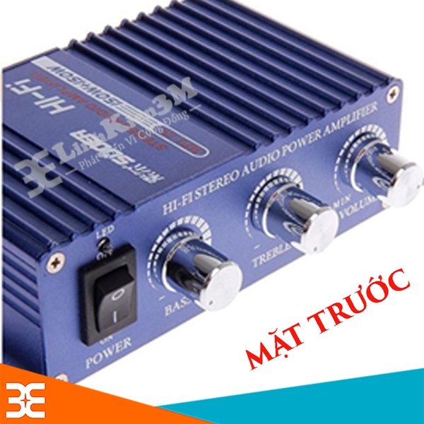 mach-am-ly-son-8251a-vo-nhom-12v-load-4-8-co-cong-usb