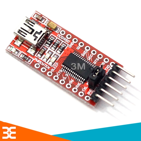 module-usb-to-com-ft232-rl-3v3-5v-do