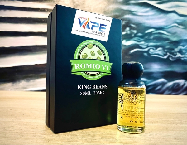 romio-v1-do-den-salt-nic